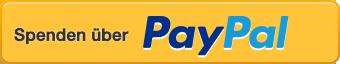 Spenden über PayPal